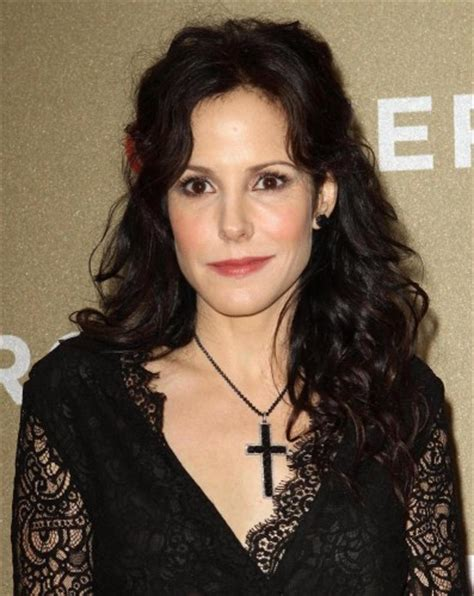 actresses with hypothyroidism picture 9