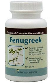 fenugreek and pregnancy picture 11