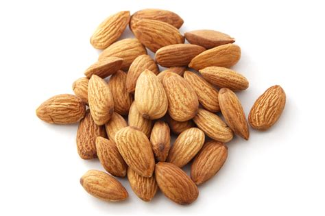 almond oild good for joint pain picture 9