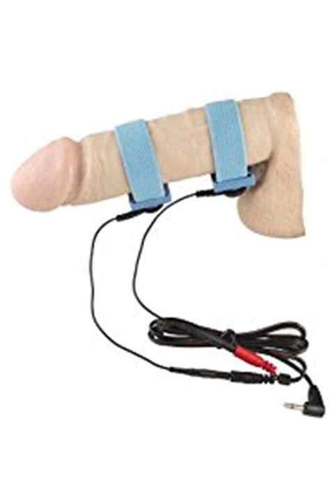 tens unit for male penis enhancement picture 4