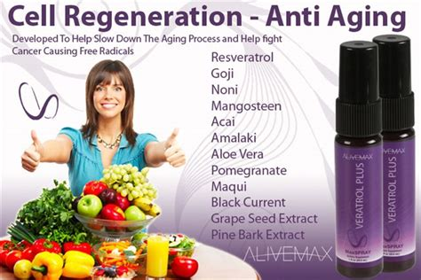 anti-aging products affiliate program picture 14