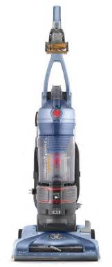 best vacuums for pet hair picture 5