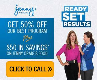 jenny craig yeast free picture 2