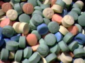 otc drugs mdma picture 2