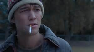 mysterious skin picture 1
