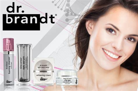 dr brandt skin care picture 1