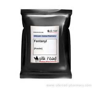 buy fentanyly online picture 1