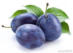 fruits that are safe for diabetics picture 10