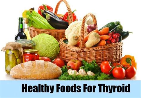 amla foods good for thyroid problems picture 4