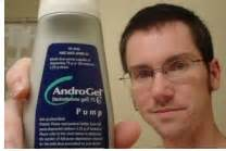 androgel mexican pharmacy picture 2