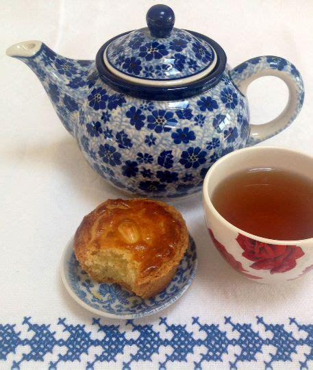 sinta herbal tea picture 5