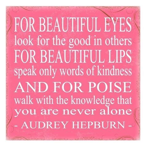 for beautiful lips speak kind words picture 8