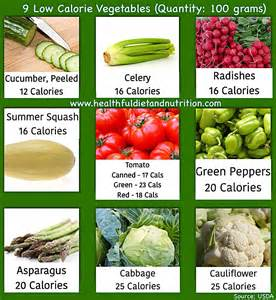1299 calorie diet picture 10