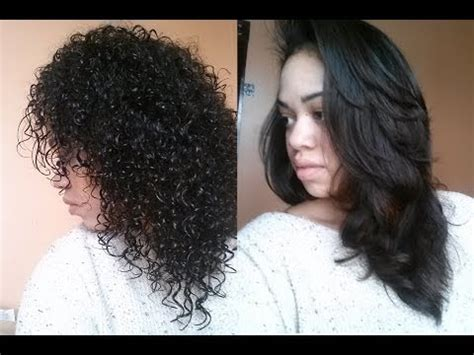chi hair straightner picture 11