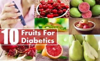 acai berry diabetes picture 5