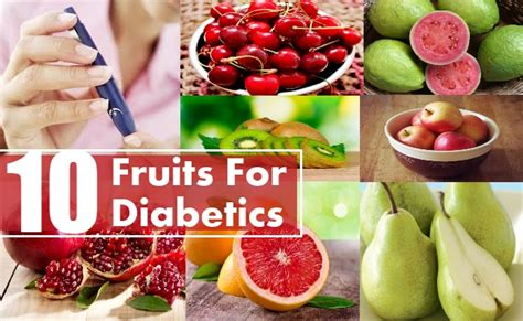 fruits that are safe for diabetics picture 11