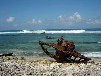 debris response vessels picture 9