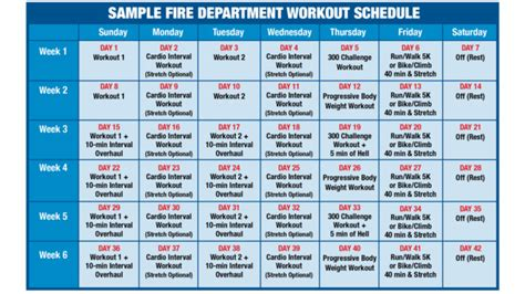 free weight loss programs picture 5