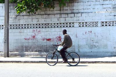do haitian men have big s picture 6