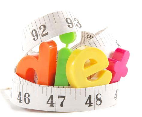 diet picture 10