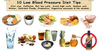 High blood pressure home remedies picture 9
