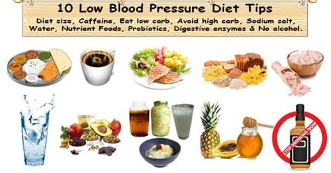 alcoholic with low blood pressure picture 13