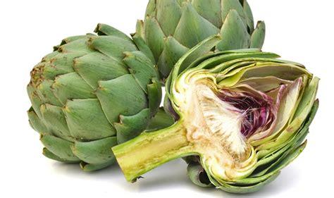 Cholesterol artichokes picture 3