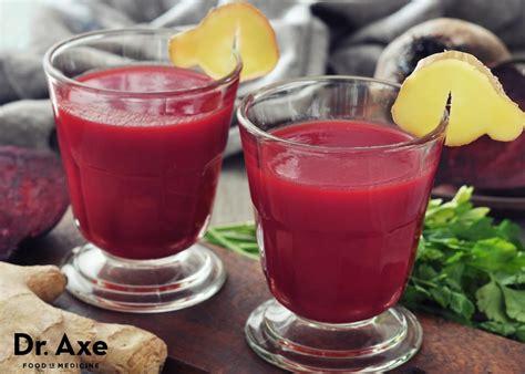 liver detox juice picture 3