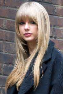 bangs on hair style picture 10