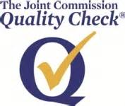 joint commission survey of centra health picture 1
