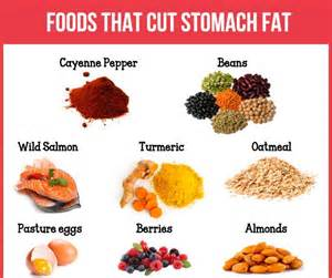 real fat burning foods to get rid of picture 6