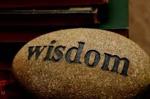 wisdom picture 1