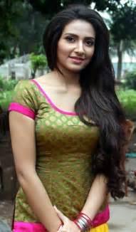 bangladeshi choti list picture 9