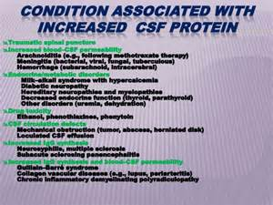 causes of high blood protein picture 9