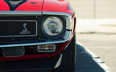 american muscle cars picture 11