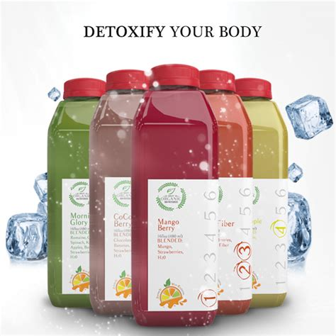 prune juice to cleanse body picture 9