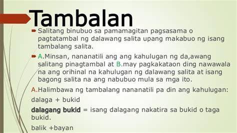 listahan ng bawal na pagkain ng taong may picture 12
