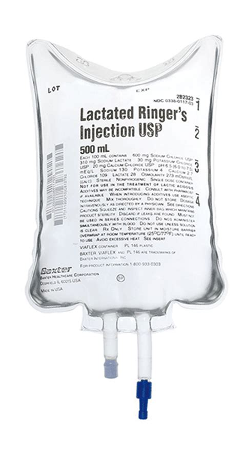 discount online lactated ringers parvo solution picture 5