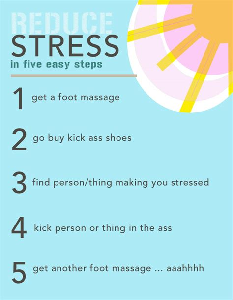 will natures sunshine stress relief promote weight loss picture 3