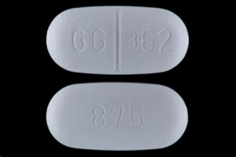 what does nucotrim tablets does ? picture 9