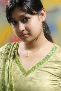 bangla saxy girl picture 1