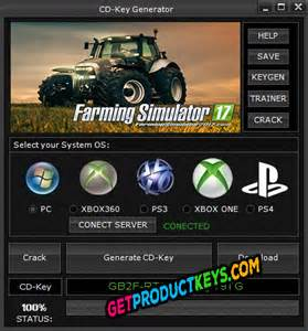 farm simulator product activation key picture 10