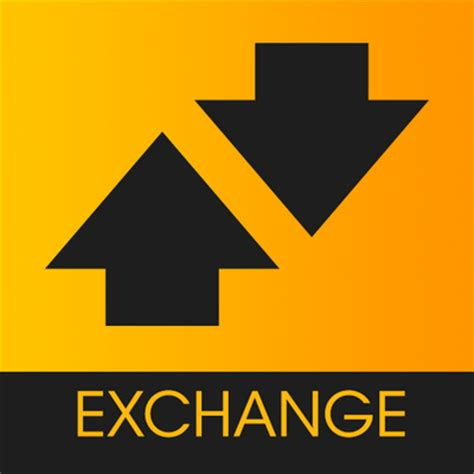 exchange picture 1