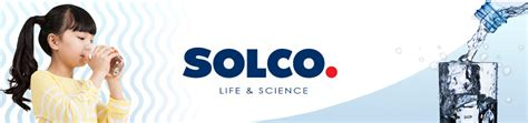 where can i buy solco-urovac? picture 18