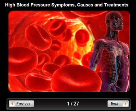 Articles on high blood pressure picture 9