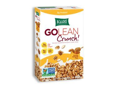what cereals to eat for high cholesterol picture 15