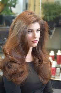 hair longer picture 11