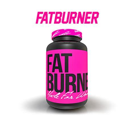 gnc best fat burner pills 2014 picture 4