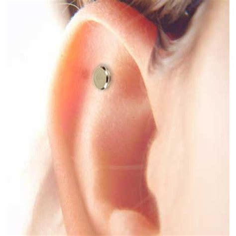 smoking relief by ear picture 11