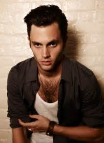 chest hair picture 15